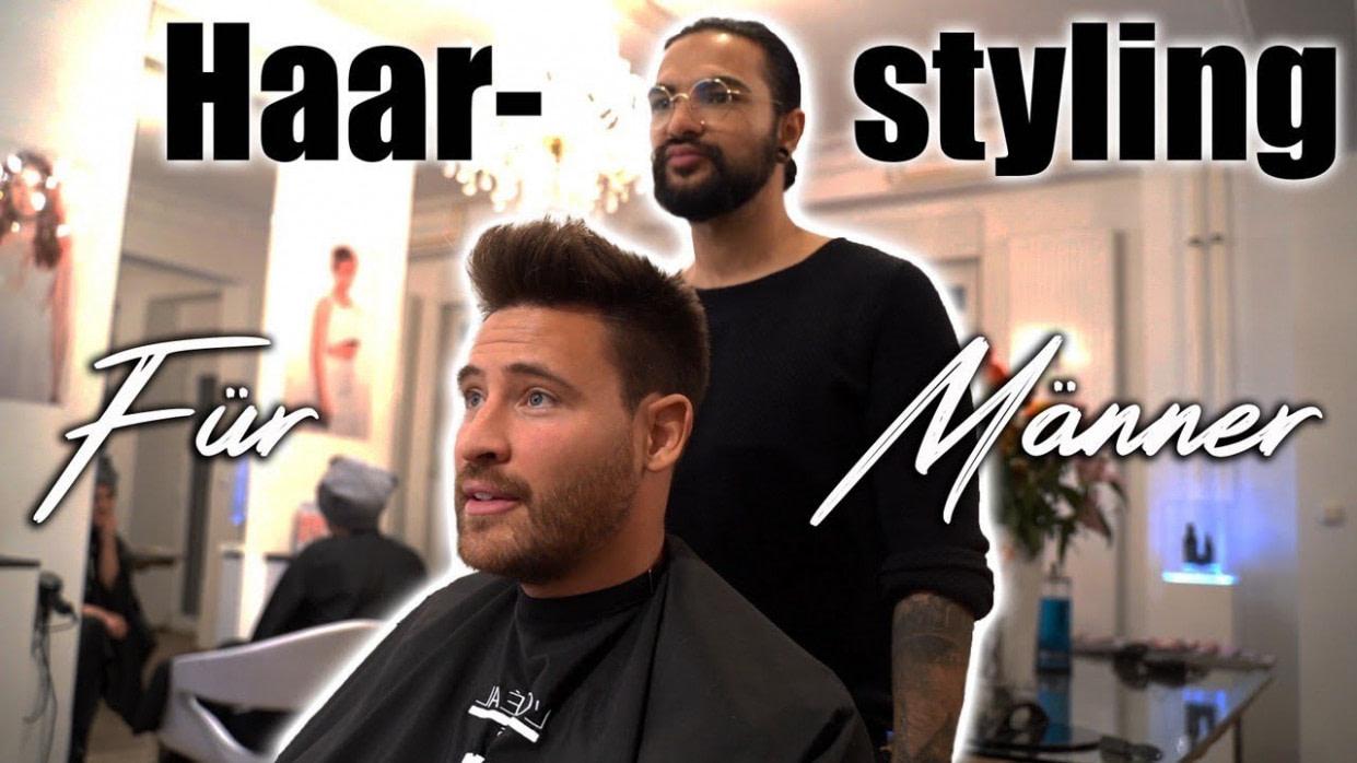 schön Wikinger frisuren 12 - Frisuren.NeueDamen