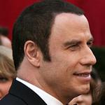 John Travoltas Wundersames Haarwachstum – Frisuren Männer 2008
