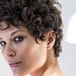 Frisuren Für Eckige Gesichter – Die Schönsten Schnitte Und Besten  – Kurzschnitt Frisuren Männer