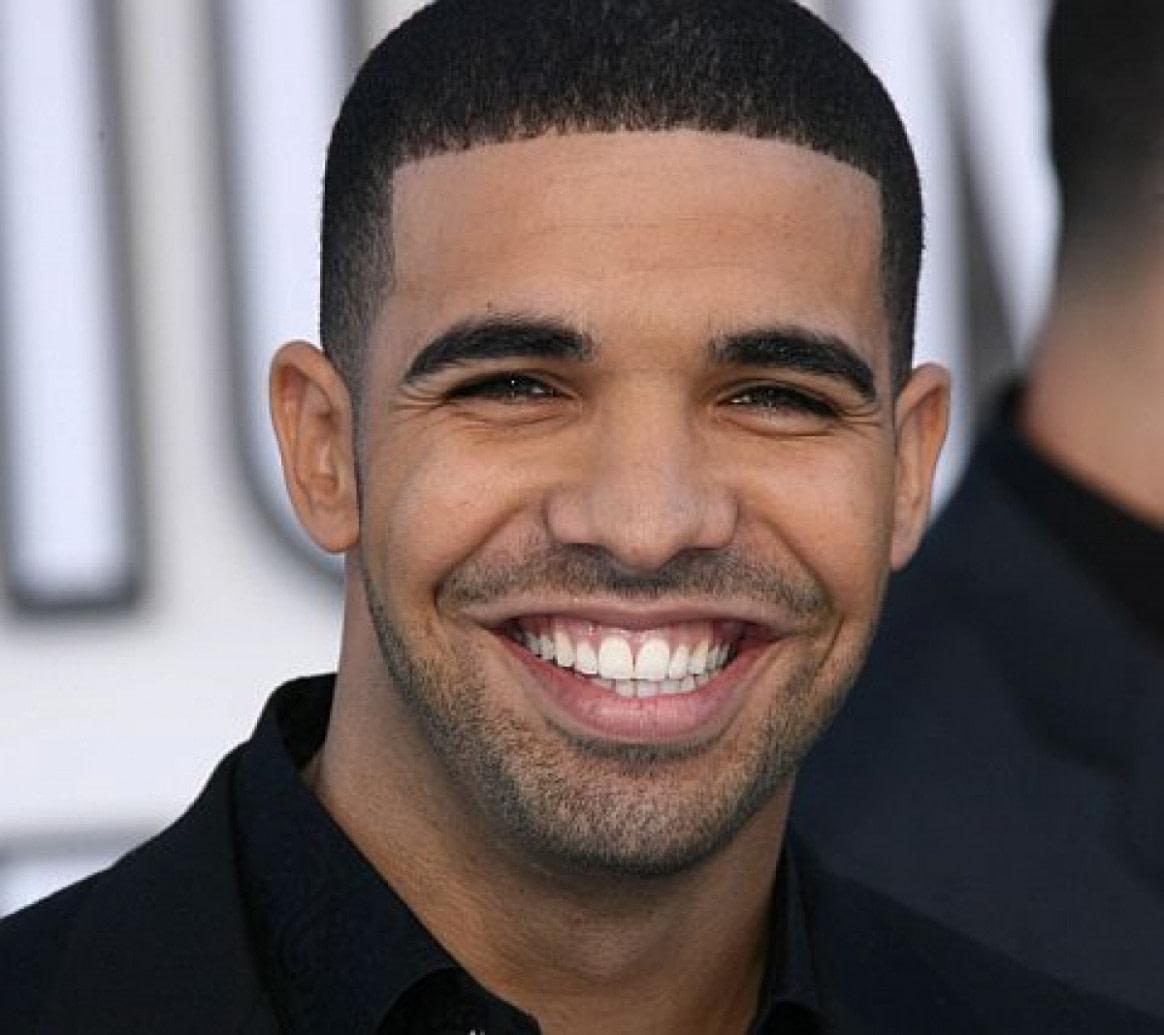 neu BET Hip Hop-Awards: Drake achtmal nominiert  bigFM - hip hop frisuren männer