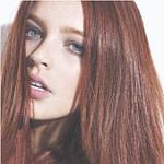 Die Besten Ideen Für Frisuren Für Langes Gesicht Mit Hoher Frisuren Für Langes Gesicht Mit Hoher Stirn