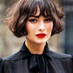 Frisuren: Haar Trends, Star Frisuren, Frisuren Bilder – Alles Hier  – Mode Frisuren Männer