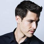 Stilvolles Haarstyling Für Männer  L'ORÉAL MEN EXPERT – Stilberatung Frisur Männer