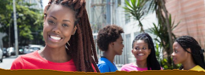 Rasta Afrikanische Frisuren Maenner