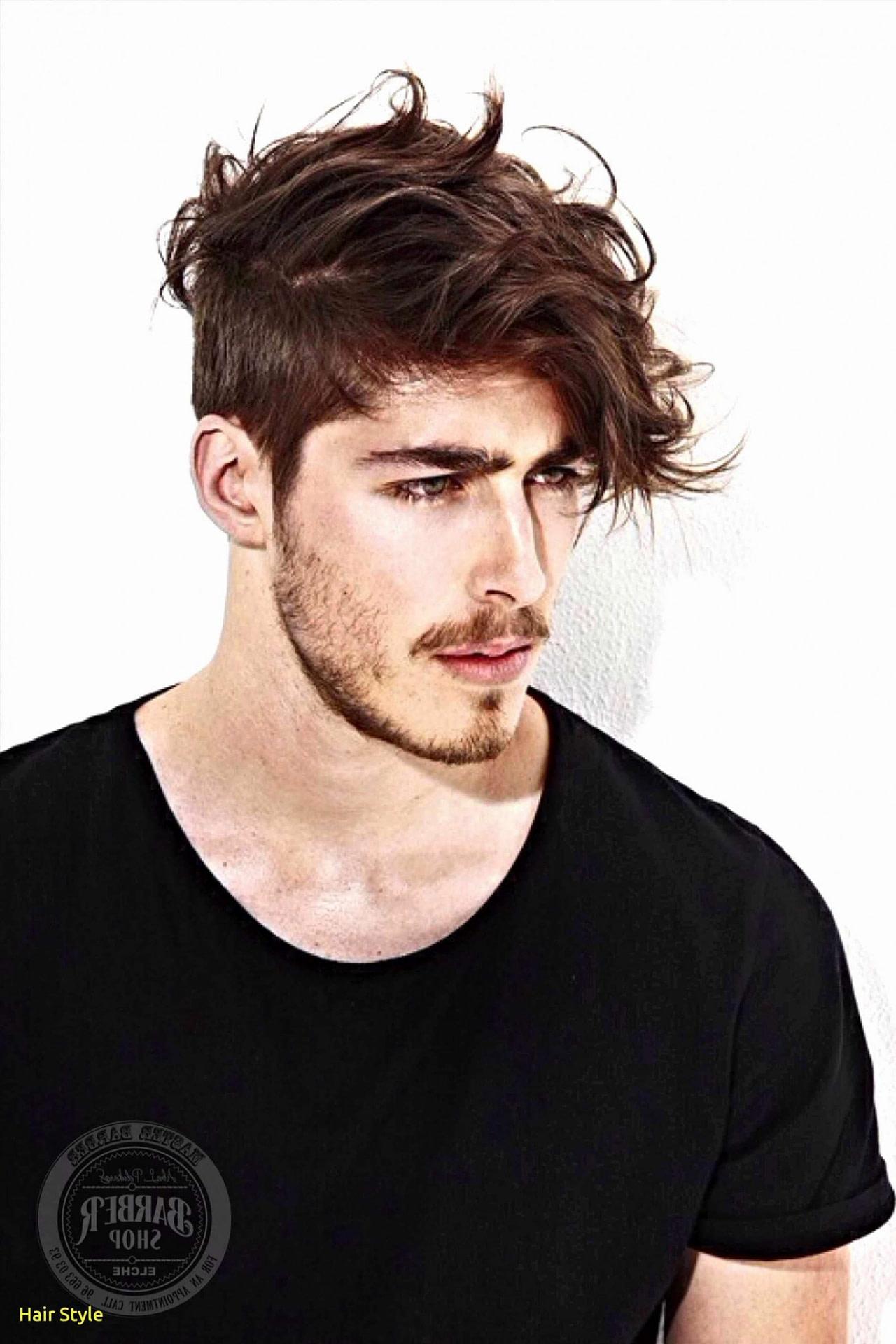 das beste Schöne lange Frisuren Männer - Neue Haare Modelle  Herrenfrisuren  - schöne frisuren männer