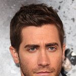 45 Men's Hairstyles For Oval Faces For The Perfect Look  – Ovales Gesicht Frisur Mann