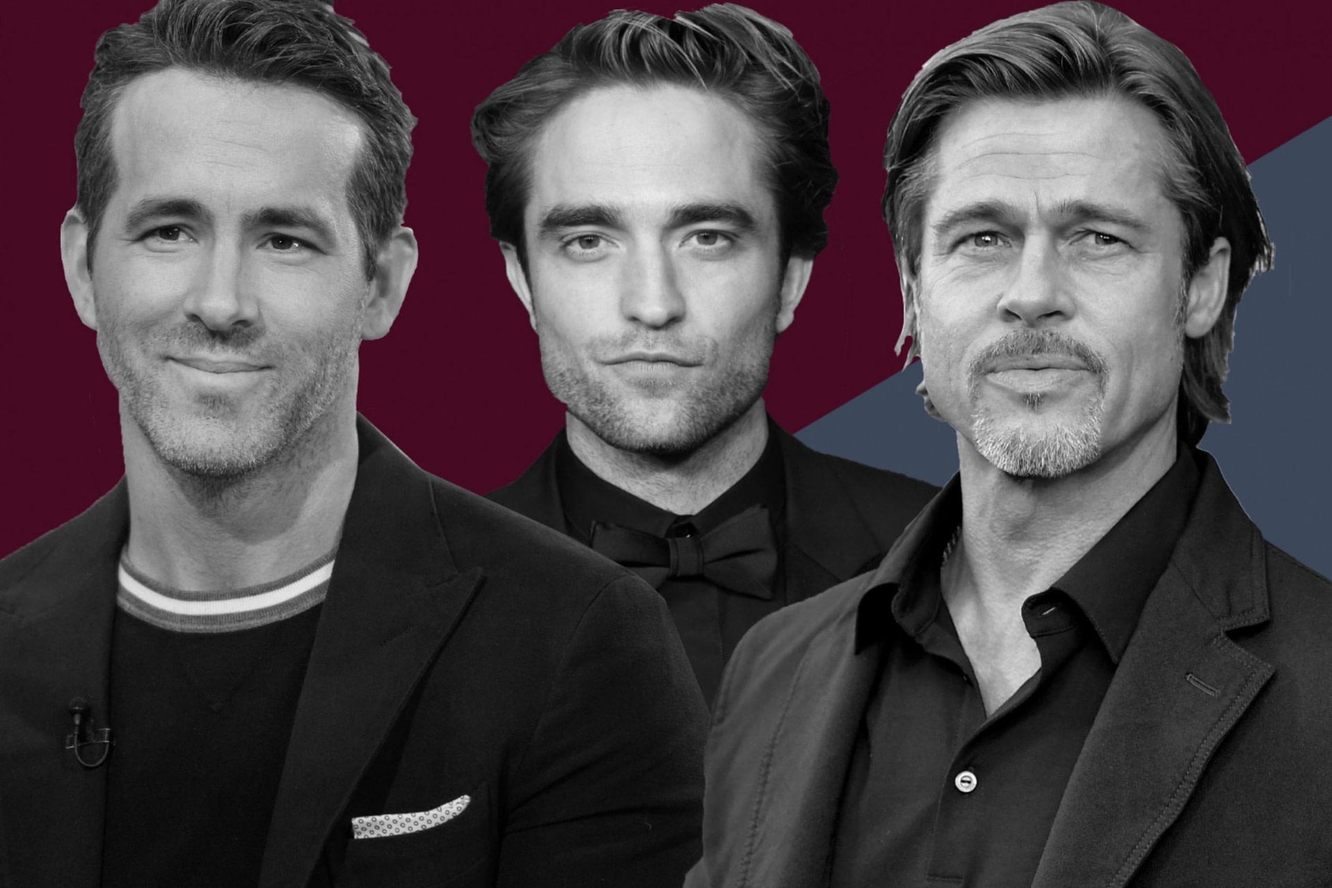 Schönheit Männerfrisuren 17: Die coolsten Frisuren im Überblick  GQ Germany - männer frisuren scheitel kurz