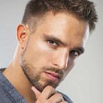 Undercut Hairstyle For Men – Super Cool Ideas For A Truly  – Frisur Bei Geheimratsecken Mann