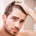 Die Besten Tricks Um Geheimratsecken Zu Kaschieren – Vikings Frisur Männer