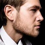 Pin Von Marina Hair Auf Frisuren Trends  Frisur  – Männer Scheitel Frisuren