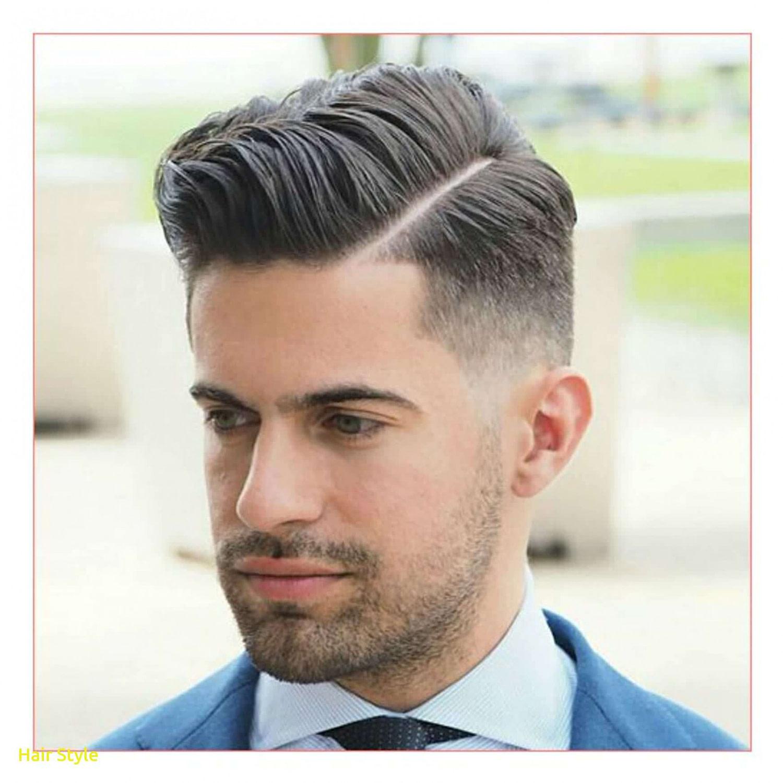 beste Simple Hairstyles for Men Best Of Bestes Der Einfachen Frisur