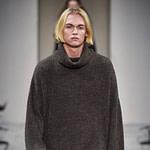 Frisuren Trends 12 Für Männer  STYLEBOOK – Männer Frisuren Vorne Lang Hinten Kurz