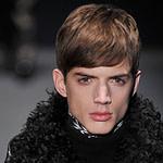 Männerfrisuren Mit Pony: Die Coolsten Stylings – Männer Frisuren Vorne Lang Hinten Kurz