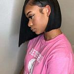 23 Popular Bob Weave Hairstyles For Black Women Stayglam Bob Frisuren Flechten