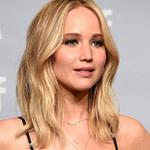 Die Beliebtesten Frisuren In Jedem Jahrzehnt  Desired