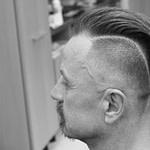 Irokesenschnitt Modern Stylen: 50 Iro Frisur Ideen Für  – Frisuren Männer Irokese