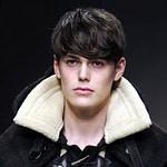 Frisuren Für Männer: Das Kommt Im Herbst Und Winter – 30er Jahre Frisur Männer
