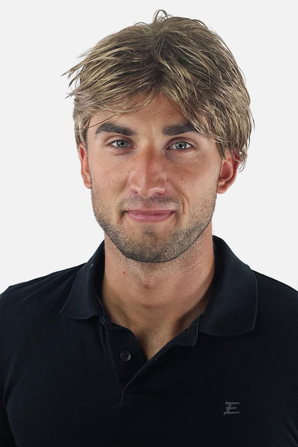 neu Neue Beste Manner Frisuren Seiten Kurz