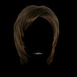 Welche Frisur Bei Eckigem Gesicht ? Doppelkinn Frisuren Für Mollige Frauen Mit Rundem Gesicht