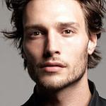 Männerfrisuren – Frisuren Für Männer – Gofeminin  – Surfer Frisuren Herren Männer