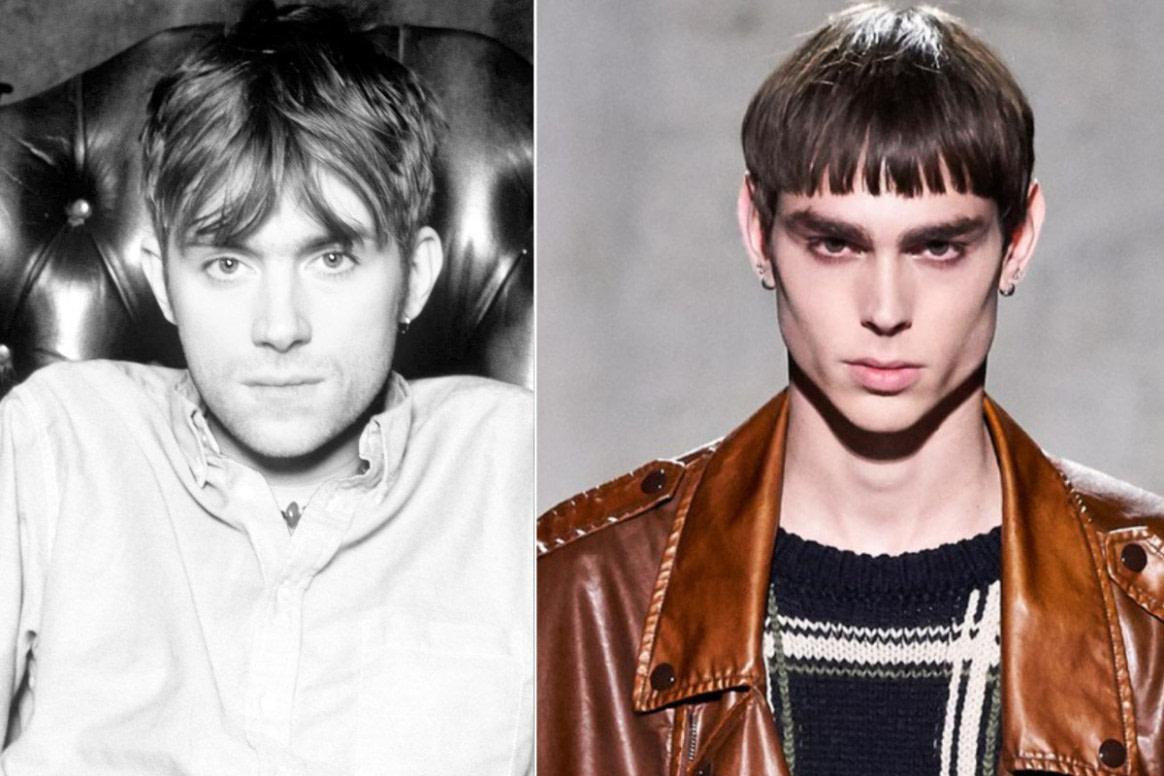 schön Männerfrisuren 12: Die coolsten Frisuren im Überblick  GQ Germany