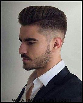 neu Top 5 Kurze Frisuren für Männer im Jahr 2018 - Neue Frisur