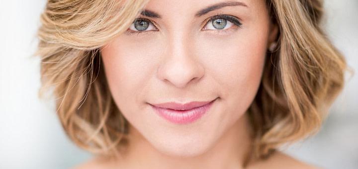 Bobfrisur stylen: Die schönsten Looks zum Nachmachen – NIVEA