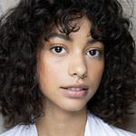 Trend Frisuren Für Locken: Diese Looks Sind 12 Angesagt Elle Frisuren Damen Locken