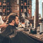 Die Richtige Frisur Für Deine Gesichtsform Als Mann  SNOCKS – Frisuren Für Männer Mit Langem Gesicht