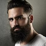 Was Ihr Bart über Ihre Persönlichkeit Verrät – Frisuren Für Männer Mit Langem Gesicht