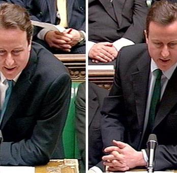 Schönheit Schicke Männer: Englands konservative Stilikone trägt links - WELT