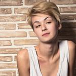 16 Sätze, Die Kurzhaarige Frauen Richtig Nerven  Desired