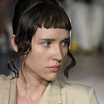 Hässliche Haare: 19 No Go Frisuren, Die Kein Mensch Gut Findet – Frisuren Männer 2008