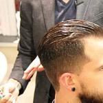 Frisuren Männer  Beste Frisur Für Männer 15  Frisuren Männer Für Männer  15 – Frisuren Männer Lichtes Haar