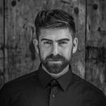 Sigi Renner Friseure  – Stilberatung Frisur Männer