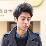 Korean Frisuren Für Männer  Korean Men Hairstyle, Japanese  – Asia Frisuren Männer