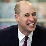 Prinz William Hat Das Problem Vieler Männer  Krone
