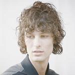 Einfach Gut Aussehen: Die Besten Frisuren Für Männer – Gute Männer Frisuren