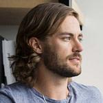 Welche Modernen Langhaarfrisuren Gibt Es Für Männer? – Frisuren Für Männer Ab 50 Jahren