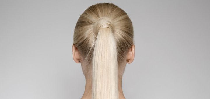 Diese schnelle Frisuren gelingen dir in 11 Minuten!