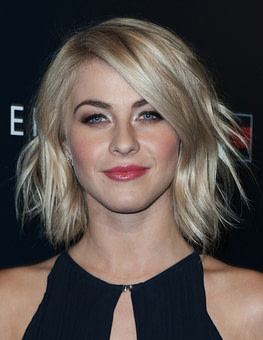 genial Grace die elegantesten Frisuren für Ihr rundes Gesicht - Mode und