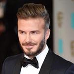 Geheimratsecken Kaschieren: Frisuren Tipps – Gute Männer Frisuren