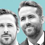 Die Besten Frisuren Fürs Office  GQ Germany – Frisuren Männer 50