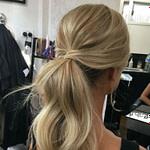 Mogelfrisuren Für Feines Haar Frisuren Dünnes Haar Mittellang