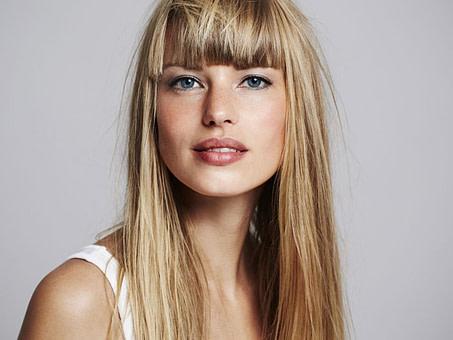 Blonde Haare: Tipps und Frisuren für ein strahlendes Blond