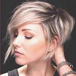 Männerfrisuren 20 Kurz In 20  Kurzhaarschnitte, Haarschnitt  – Männer Frisuren Kurz Blond