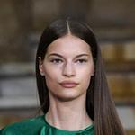 Glättbürste: 12 Modelle, Die Schonend Perfekte Haare Stylen Frisuren Mit Glätteisen Kurze Haare