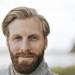 16 Männer Frisuren, Die 16 Im Trend Sind – Frisuren Für Männer Mit Langem Gesicht
