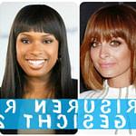 Mollige Frauen Frisuren Fur Runde Gesichter Mit Doppelkinn Doppelkinn Frisuren Für Mollige Frauen Mit Rundem Gesicht