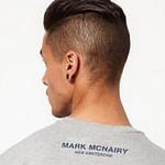 Wie Bekomme Ich Meine Haare So Hin?(Siehe Bild) (Frisur  – Frisur Hinterkopf Mann